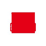 DSL-модемы и маршрутизаторы
